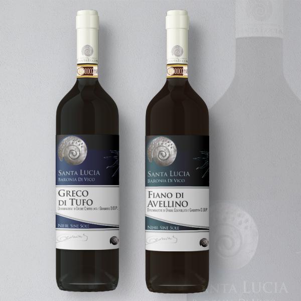 Greco-di-tufo-Fiano-di-Avellino