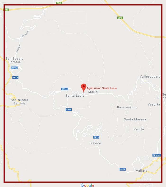 Agriturismo-Santa-Lucia-Map