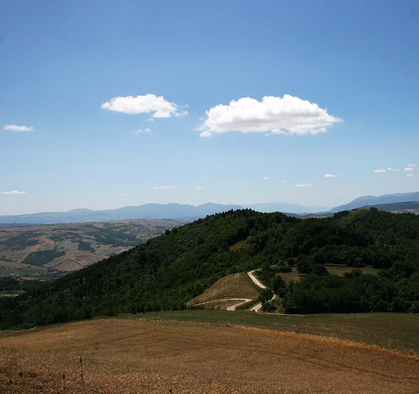 Agriturismo-Santa-Lucia-Territorio