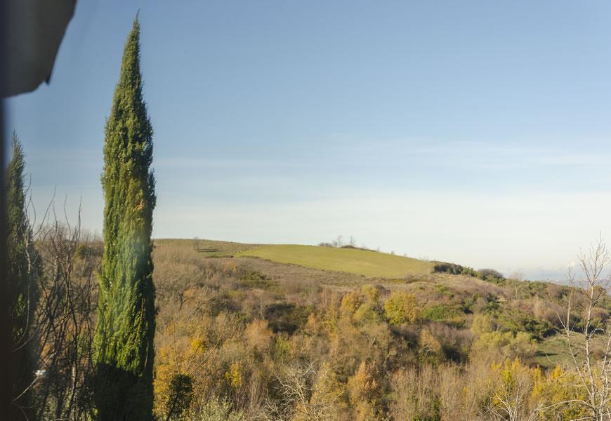 Agriturismo-Santa-Lucia-Carosello-1