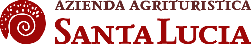 Agriturismo Santa Lucia