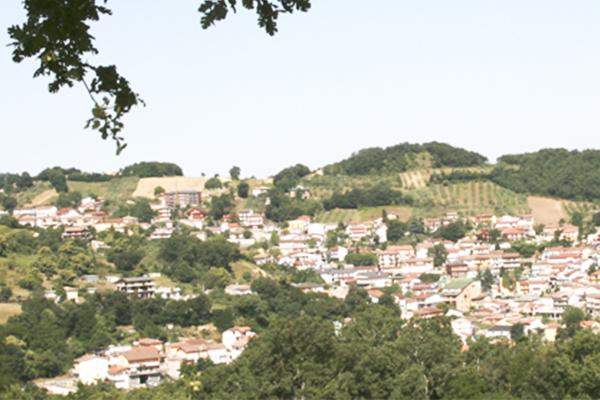 Esperienze-Irpine-Vallesaccarda
